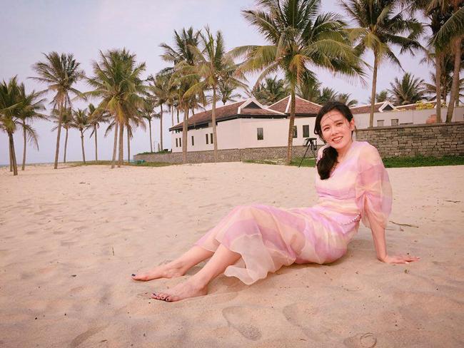 Resort được sao Hàn yêu thích ở Đà Nẵng - 3