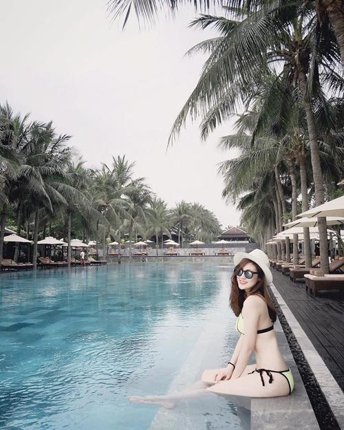 Resort được sao Hàn yêu thích ở Đà Nẵng - 8