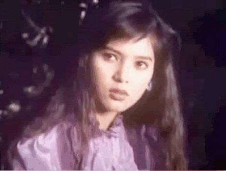 Cô tham gia một số phim khác như Chân dung màu đỏ, Cô gái điên, Tôi và em... nhưng không chọn nghệ thuật thứ bảy là sự nghiệp chính.