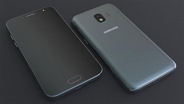 Các smartphone đáng mua tầm giá ba triệu đồng