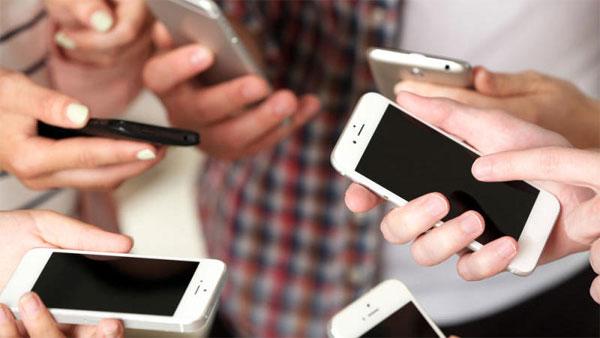Người dùng ít kỳ vọng vào iPhone mới
