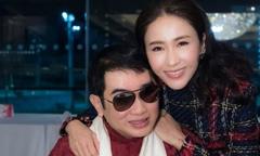 Dần bình phục sau tai nạn, em trai cùng Lê Tư điều hành kinh doanh