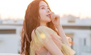 Nam Em tung MV 'ngôn tình' nhân dịp Valentine trắng