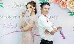 BichNa Beauty tôn vinh phái đẹp Việt qua 'Phép màu nhan sắc'