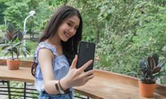 Sở hữu những bức ảnh đẹp với smartphone Huawei Nova2i