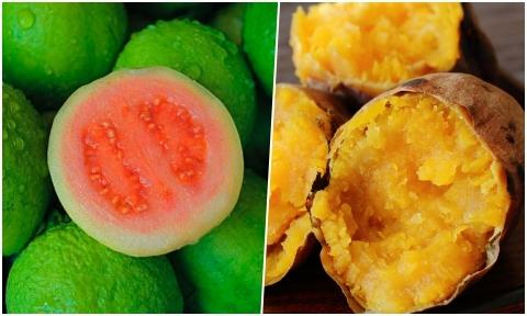 8 loại thực phẩm quen thuộc với người Việt giúp ngừa rụng tóc giao mùa