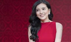 Cao Thái Hà đã chia tay bạn trai 6 tháng, sẵn sàng mối quan hệ mới