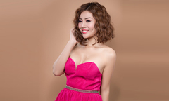 Thanh Hương 'Người phán xử' vào vai gái mại dâm trong phim mới