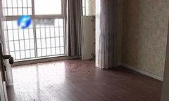 Đi vắng 3 tháng trở về phát hiện nhà đã bị trộm khoắng sạch sẽ