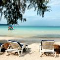 3,5 triệu đồng đi bụi 5 ngày tới đảo thiên đường Koh Rong - Campuchia