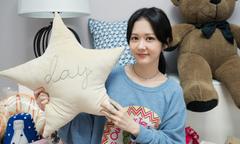 Jang Nara đón tuổi 37 với nhan sắc 'không tì vết'