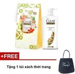 Lý do dầu gội thảo dược thu hút nhiều beauty blogger Việt - 3
