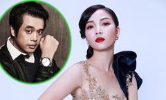 Khánh Loan tiết lộ Dương Khắc Linh bán ca khúc giá vài nghìn đô
