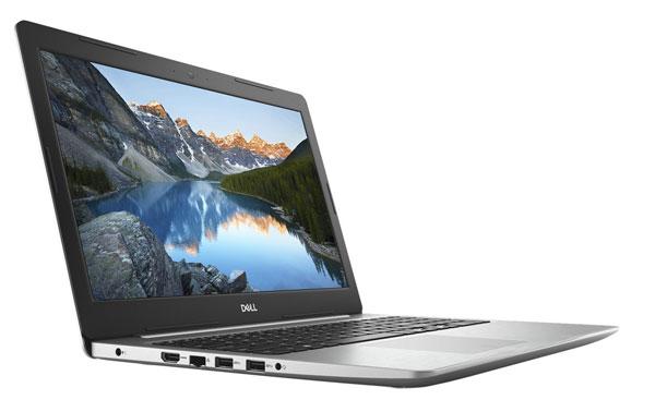 Laptop Dell Inspiron hỗ trợ Intel Optane giá 20 triệu đồng ở Việt Nam