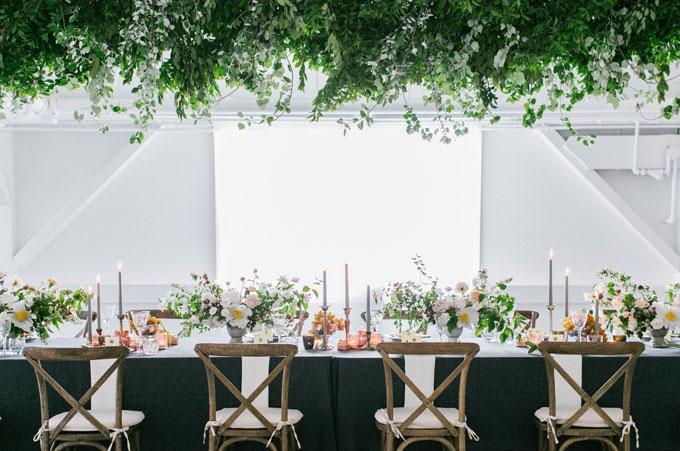 10 câu hỏi giúp việc chọn chủ đề đám cưới không còn nan giải
