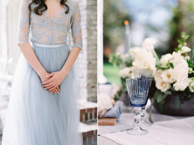 10 câu hỏi giúp việc chọn chủ đề đám cưới không còn nan giải - 1