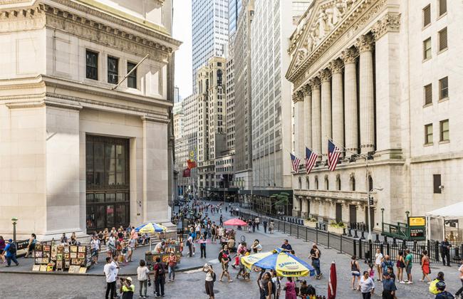Những con phố nổi tiếng thế giới , chưa check in coi chưa - 2