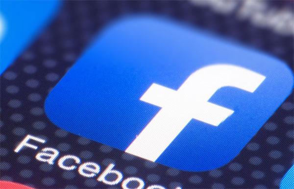 Người Mỹ mất niềm tin vào Facebook