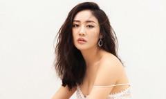 Văn Mai Hương trải lòng về mối tình dang dở trong ca khúc mới