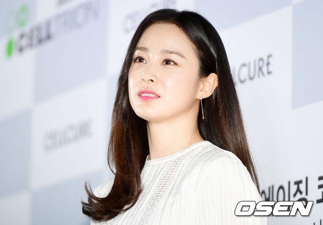Ngày 29/3 cũng trùng vào dịp sinh nhật của Kim Tae Hee, vì thế, cô nhận được nhiều lời chúc mừng của khán giả.