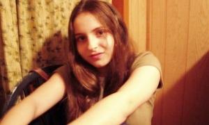 Cuộc sống bị bạo hành và cô lập của cô gái kết hôn năm 13 tuổi