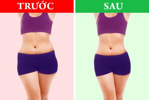 Giảm cân Nếu bạn dùng yến mạch mỗi ngày sẽ có tác dụng giảm cân hiệu quả, ngoài ra còn thúc đẩy quá trình trao đổi chất, giảm cảm giác ăn vô độ và tích lũy chất béo. Có thể kết hợp thêm với sinh tố trái cây, sữa hoặc yaourt.