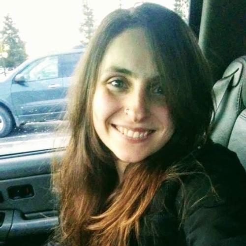 Angel hiện có cuộc sống hạnh phúc bên người chồng thứ hai cùng 5 đứa con tại Idaho.