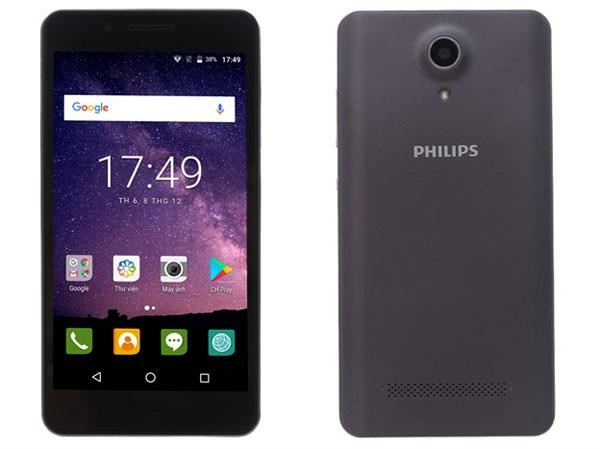 Ba lựa chọn smartphone giá hơn hai triệu đồng cho từng nhu cầu