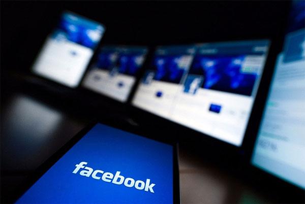 Facebook xây dựng công cụ chấn chỉnh quảng cáo không được người dùng đồng ý