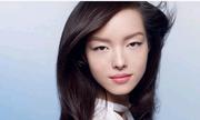 9 công nghệ thẩm mỹ cho cô nàng mắt ti hí