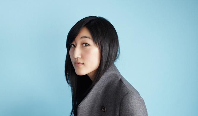 Từ một kỹ sư máy tính, Jess Lee đã trở thành CEO của một trong những trang web thời trang độc đáo và phát triển hàng đầu thế giới.