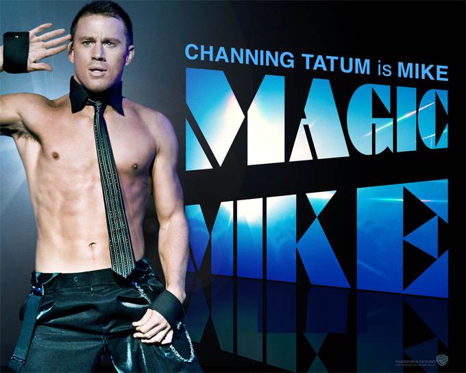 Sau khi kết hôn, sự nghiệp của Channing lên như diều gặp gió. Tên tuổi anh gắn với nhiều bộ phim ăn khách như Dear John (2010), The Vow (2012), 21 Jump Street (2012), Magic Mike (2012), G.I. Joe: Retaliation (2013), Kingsman (2017)...