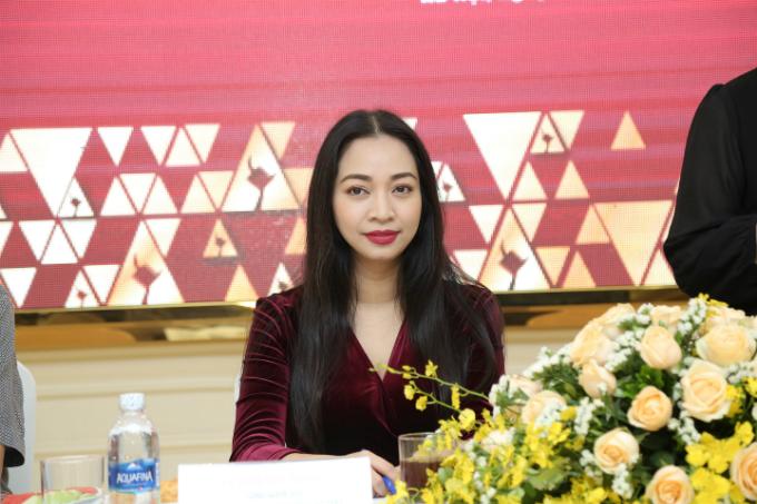 Lễ trao giải Cánh Diều 2017 diễn ra tại Hà Nội