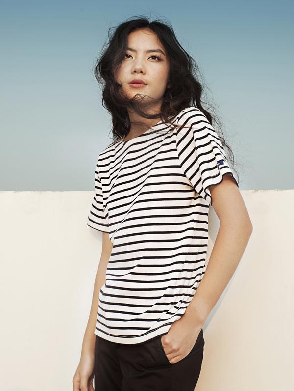 Được làm từ những chất liệu được chọn lọc kĩ lưỡng, các sản phẩm của TheBlueTShirt có thể phục vụ cho nhiều đối tượng thời trang khác nhau.
