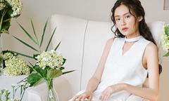 Ưu đãi khi mua sắm tại sự kiện 'Tinh hoa thời trang Việt'