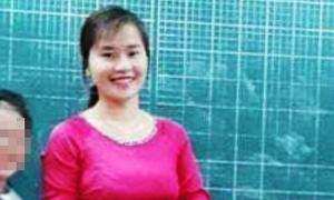 Bắt học sinh uống nước giặt giẻ lau bảng, cô giáo ở Hải Phòng bị đuổi việc