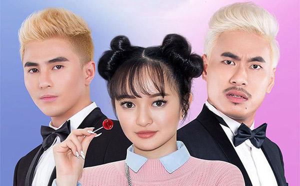 Em chưa 18 là phim Việt có doanh thu cao nhất từ trước tới nay, đồng thời gặt hái được nhiều giải thưởng.