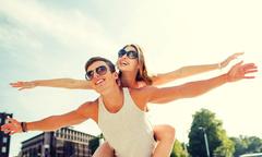 7 sự thật các đôi nên biết nếu muốn kéo dài mối quan hệ