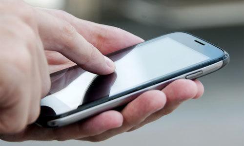 Vietnamobile tặng data cho người dùng ở 23 tỉnh