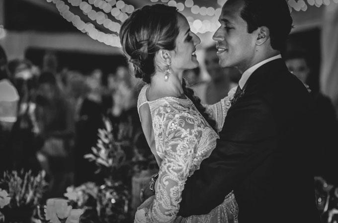 6 đám cưới sang chảnh của hội nhà giàu Hong Kong - 3