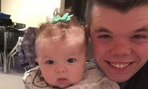 Người cha ung thư lên danh sách việc muốn làm cùng con gái trước khi qua đời