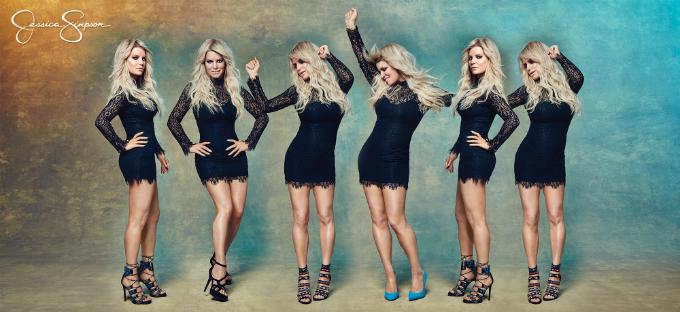 Những ngôi sao giải trí thành công khi 'lấn sân' thời trang