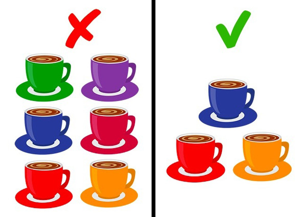Thức uống chứa caffeine