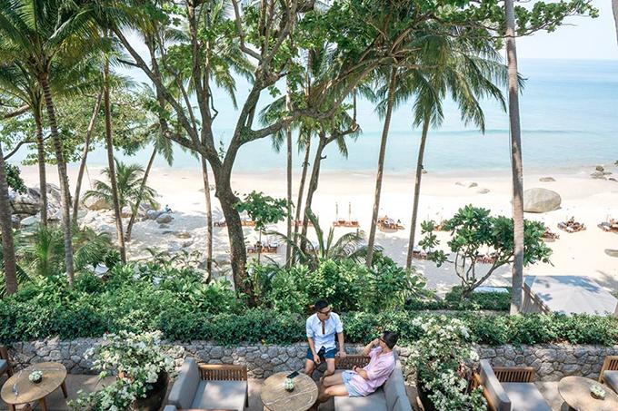 Adrian Anh Tuấn tư vấn tất tần tật cho chuyến đi Phuket dịp 30/4 - page 2 - 3
