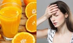 7 sai lầm khi ăn kiêng khiến bạn 'xây xẩm mặt mày'