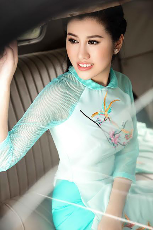 lam-moi-ao-dai-co-dau-voi-co-so-mi-cach-dieu