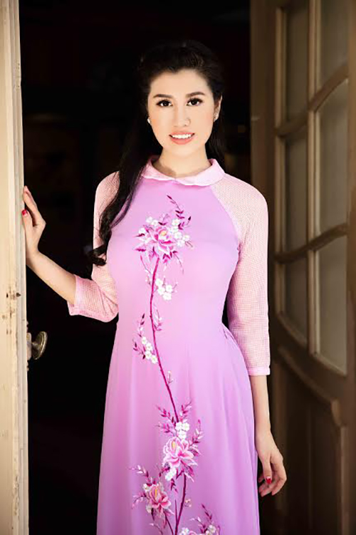 lam-moi-ao-dai-co-dau-voi-co-so-mi-cach-dieu-2