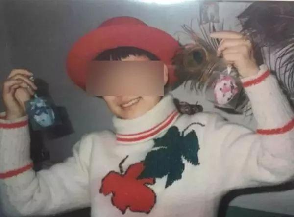 Gao Yan - nữ sinh vừa bị hiếp dâm vừa bị vu oan bị tâm thần - đã kết liễu đời mình khi vừa mới 21 tuổi.