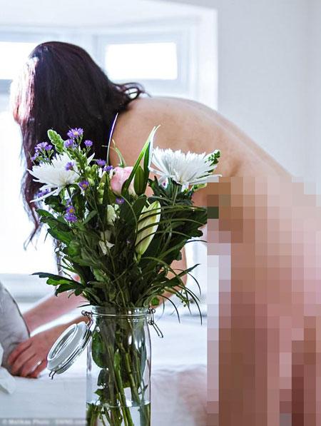 Phụ nữ trung niên là mẫu nhân viên được yêu cầu nhiều nhất.