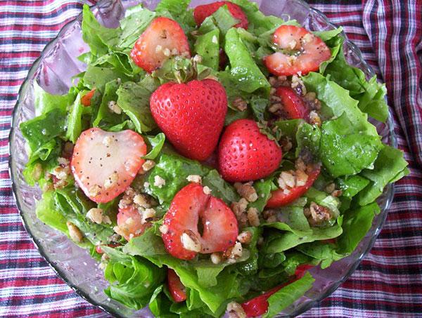 salad-dau-tay-chao-he